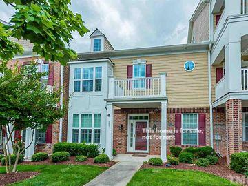 10520 Sablewood Drive #207, Raleigh, NC, 27617,