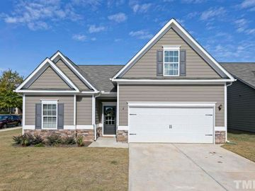 325 Settlers Pointe Drive #63, Pikeville, NC, 27863,