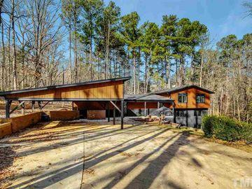 1 Emily Road, Chapel Hill, NC, 27514,