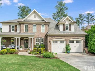 9828 San Remo Place, Wake Forest, NC, 27587,