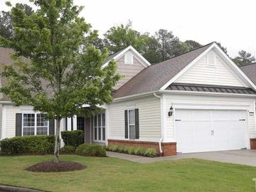 236 Elverson Drive, Cary, NC, 27519,