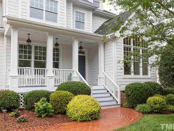 305 Old Larkspur Way, Chapel Hill, NC, 27516,