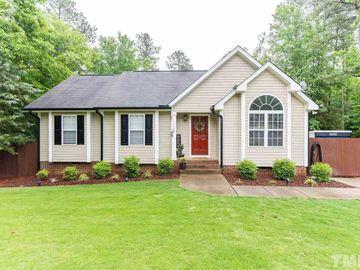 2138 Sterling Creek Lane, Franklinton, NC, 27525,