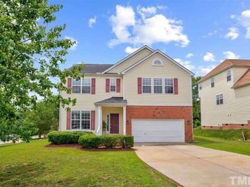 101 Lyle Road, Raleigh, NC, 27603,