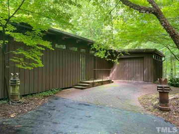 809 Shady Lawn Road, Chapel Hill, NC, 27514,