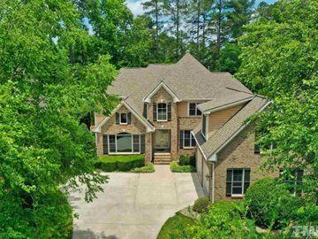 84306 Winslow, Chapel Hill, NC, 27517,