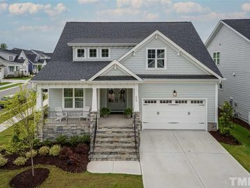 420 Liberty Star Road, Wendell, NC, 27591,