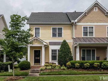 11039 David Stone Drive, Chapel Hill, NC, 27517,
