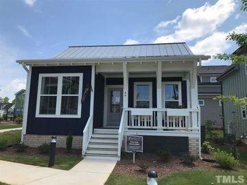 44 Cottage Way, Pittsboro, NC, 27312,