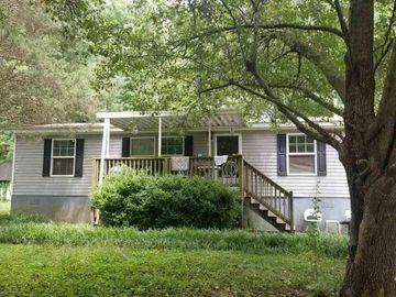 109 Bluefield Drive, Garner, NC, 27529,