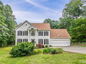 220 Greenwood Court, Youngsville, NC, 27596,