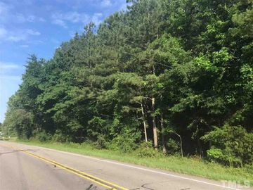 0 Old 75 Highway, Oxford, NC, 27565,