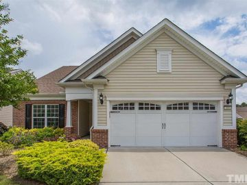 318 Abbey View Way, Cary, NC, 27519,