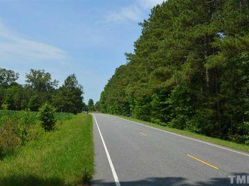 0 NC 42 Highway, Moncure, NC, 27559,