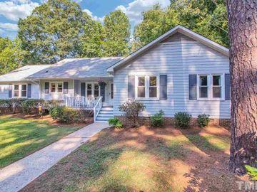 100 Spencer Court, Chapel Hill, NC, 27514,