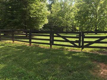 0 Farm Gate Drive, Hillsborough, NC, 27278,
