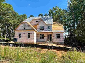 188 E Antebellum Road, Pittsboro, NC, 27312,