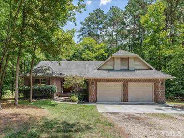 394 Chatham Drive, Chapel Hill, NC, 27516,