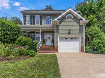 101 Cynthia Lane, Pittsboro, NC, 27312,