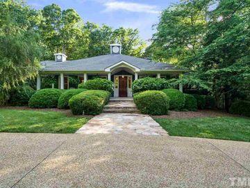 300 Madera Lane, Chapel Hill, NC, 27517,