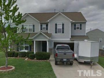 111 Brockton Ridge Drive, Garner, NC, 27529,