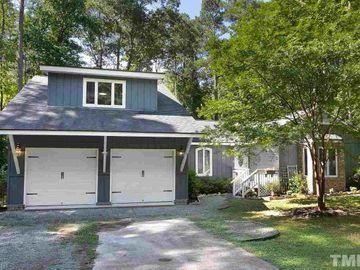 41 White Oak Trail, Chapel Hill, NC, 27516,