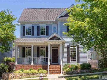 915 Edgewater Circle, Chapel Hill, NC, 27516,