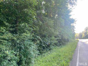 None Alston Bridge Road, Siler City, NC, 27344,