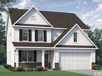 67 Sentry Oaks Drive, Garner, NC, 27529,