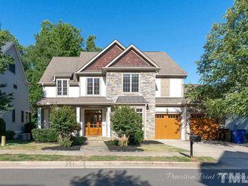 413 S Camellia Street, Chapel Hill, NC, 27516,