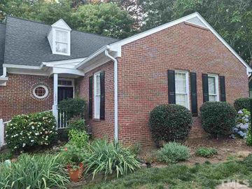 1623 Village Glenn Drive, Raleigh, NC, 27612,