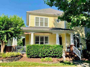 114 Westside Drive, Chapel Hill, NC, 27516,