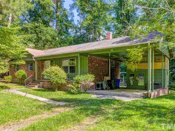 113 Carol Street, Carrboro, NC, 27510,