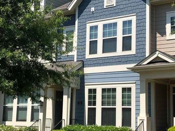 202 S Camellia Street, Chapel Hill, NC, 27516,