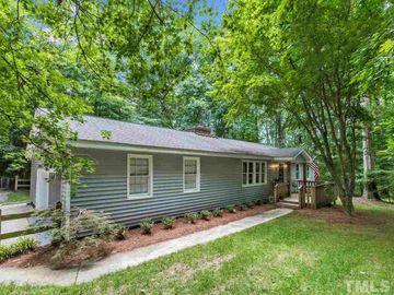 1932 Ackerman Road, Garner, NC, 27529,