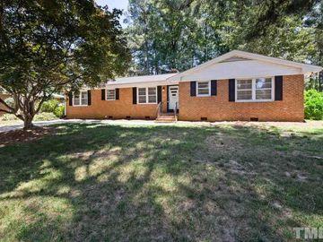 1211 Poplar Avenue, Garner, NC, 27529,