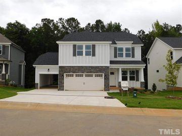 1046 Airedale Trail, Garner, NC, 27529,