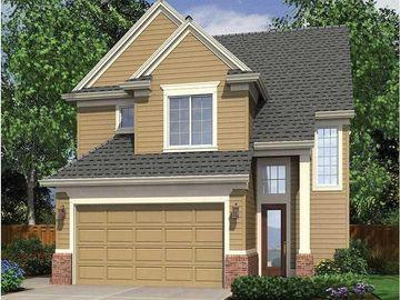 5721 Green Pine Road, Cedar Grove, NC, 27231,