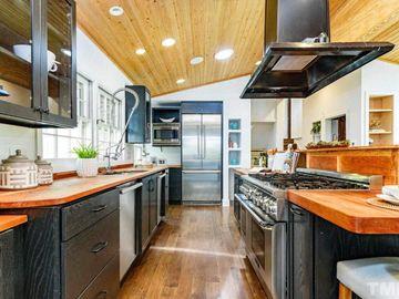 104 Sparkleberry Lane, Carrboro, NC, 27510,