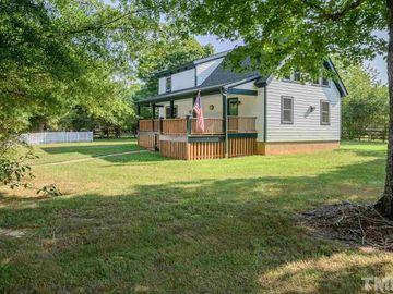 3427 Lees Chapel Road, Cedar Grove, NC, 27231,