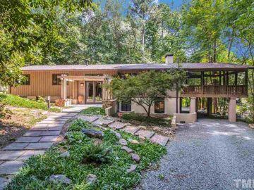 328 Burlage Circle, Chapel Hill, NC, 27514,