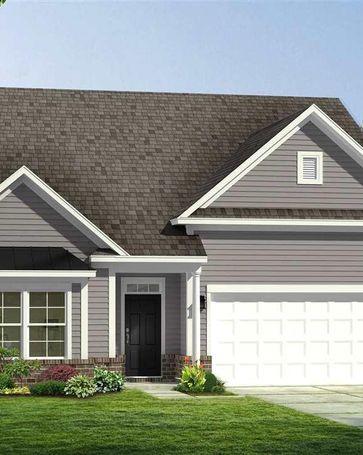 410 Hawksbill Drive #Cedar Crossing 213 Franklinton, NC, 27525