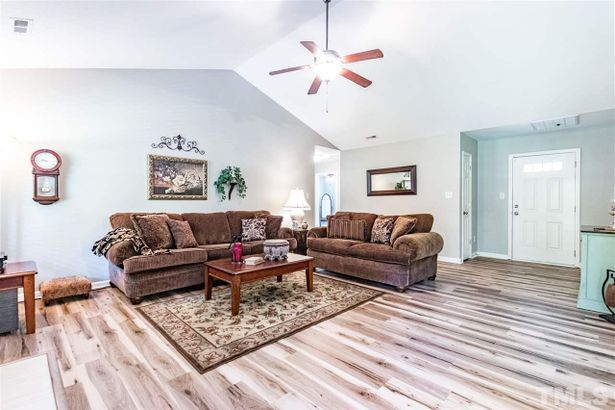 81 Abacos Court
