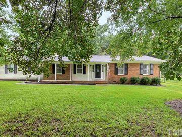 5720 Raynor Road, Garner, NC, 27529,