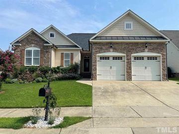 8129 Crookneck Drive, Angier, NC, 27501,