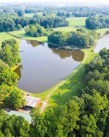 160 Duke Memorial Road Louisburg, NC, 27549