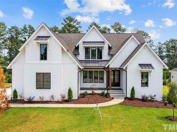 1613 Montvale Grant Way, Cary, NC, 27519,
