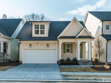 167 Monteith Drive #LT#2200, Chapel Hill, NC, 27516,