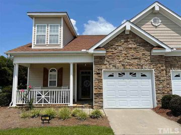 53 Old Trestle Court, Angier, NC, 27501,