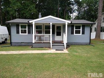 1508 Axum Road, Garner, NC, 27529,